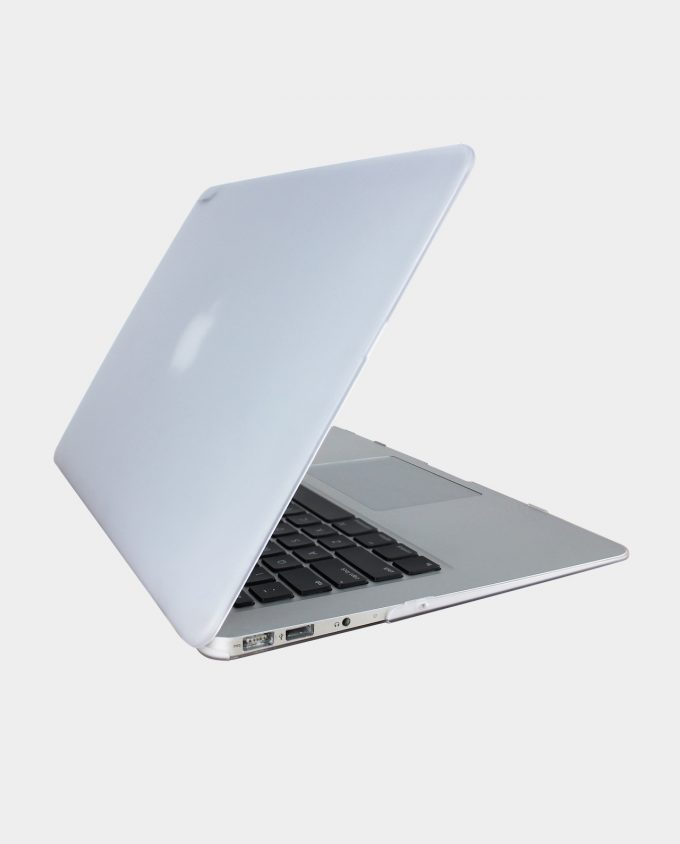 macbook-air-13-b