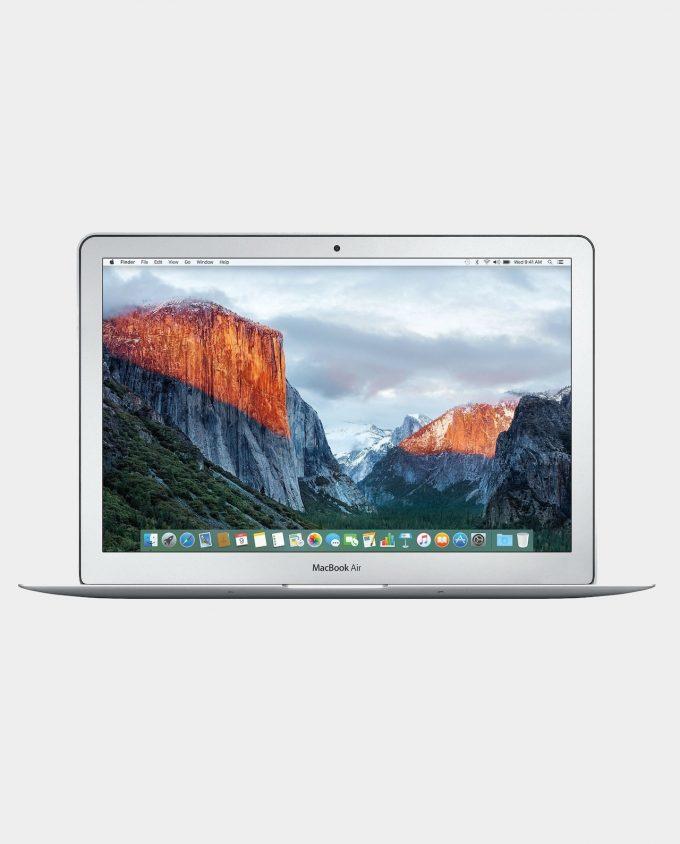 macbook-air-13-c