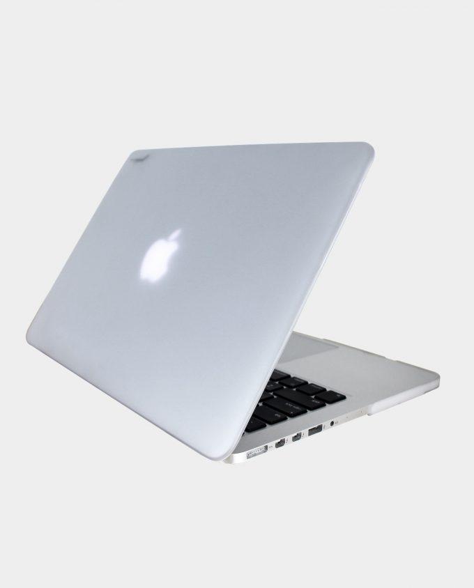 macbook-pro-13-retina-b