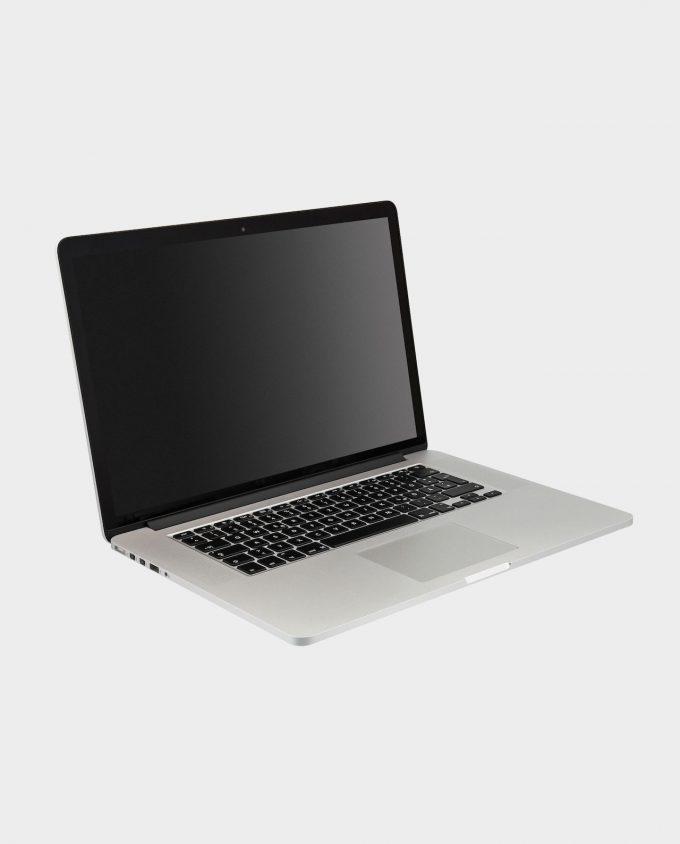 macbook-pro-retina-15-c