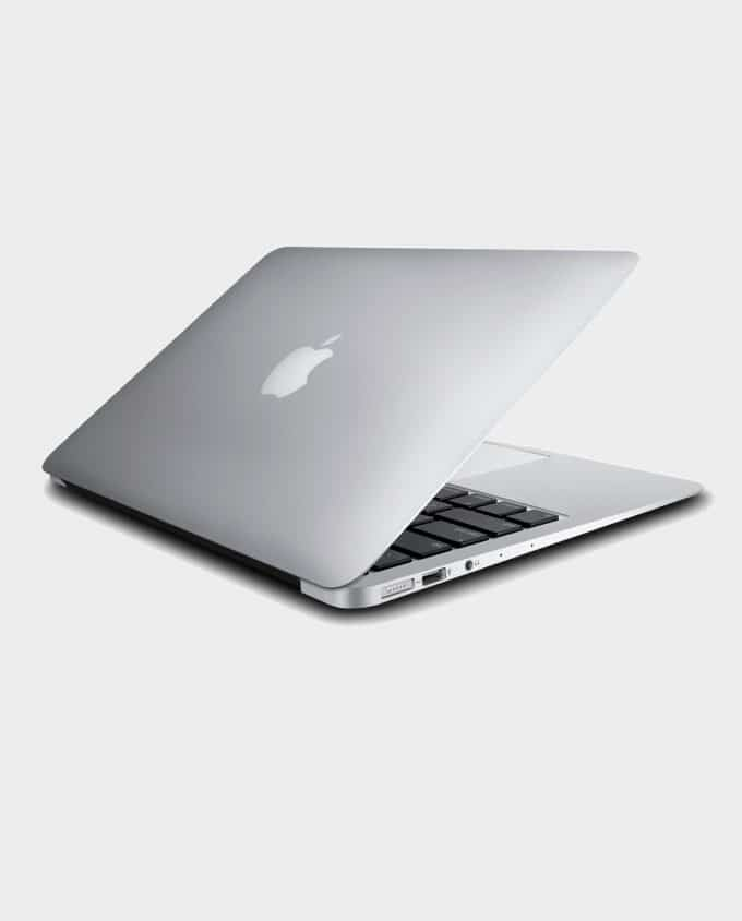 macbook-air-11-b