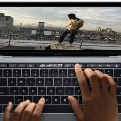 Een refurbished Macbook huren voor studenten