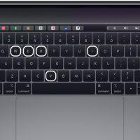 Huur of lease een Macbook