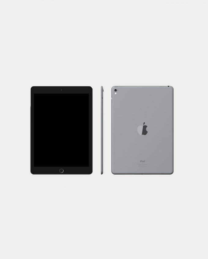 iPad-air-9-7