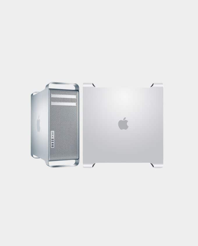 rentyourmac in de cloud