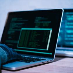 11 geweldige Macbook Hacks