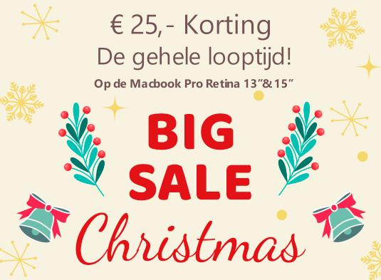 christmas macbook sale