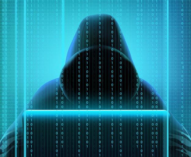 macbook hacked antivirus
