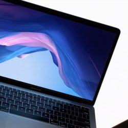 MacBook leasen met Office 2019