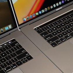 Een MacBook huren als ondernemer